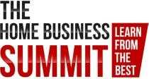 The Home Business Summit - Live Event