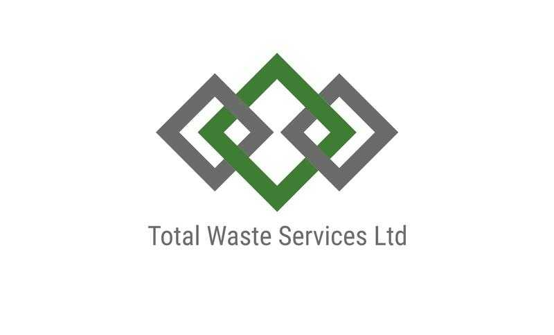 Total Waste Services Ltd
