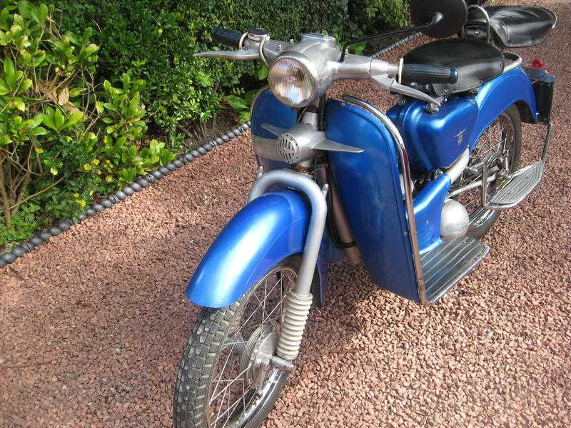 WANTED ALL CLASSIC BIKES RD250 BSA YDS7 MOBYLETTE VESPA LAMBRETTA WE BUY ANY CLASSIC MOTORCYCLE TOP CASH NATIONWIDE