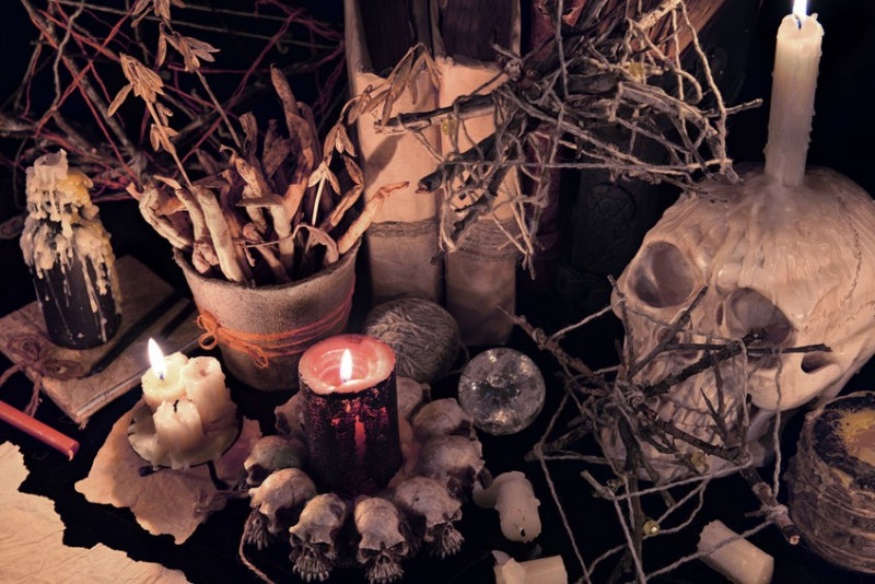 Best Online Spells Caster - Traditional Healer With Magical Healing Powers Call +27836633417