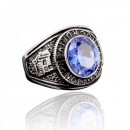 Money Magic Rings for Instant Wealth - Miracle Magic Rings for Pastors Call +27836633417