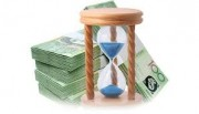 ARE YOU LOOKING FOR URGENT LOAN OFFER